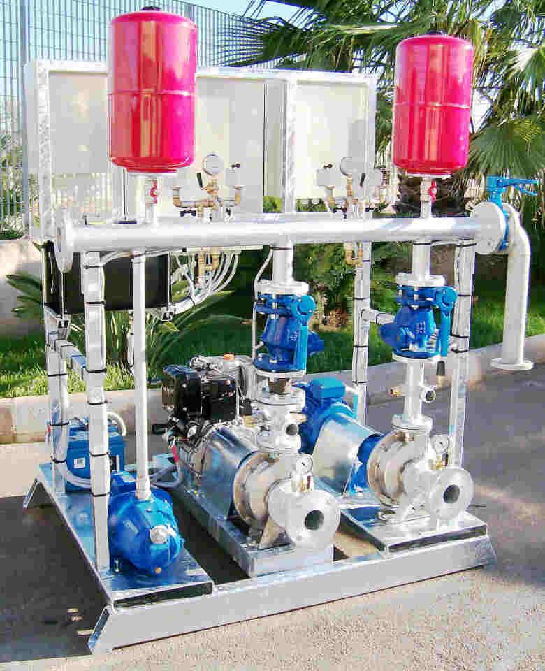 S m i irrigazione snc prodotto 1 for Temporizzatore per irrigazione