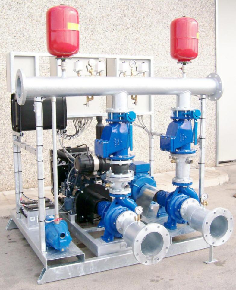 S m i irrigazione snc prodotto 1 for Temporizzatore impianto irrigazione